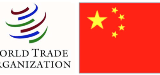 wto-china-flags