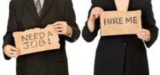 need-a-job-e1365392575691