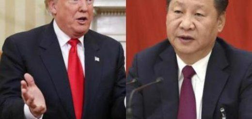 Trump-XI_3080054f
