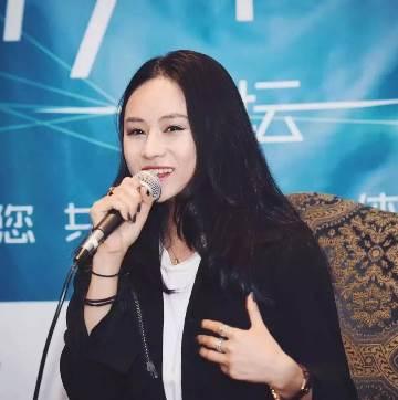 30 under 30 2017 Dabao Wang