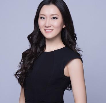 30 under 30 2017 Du Chen