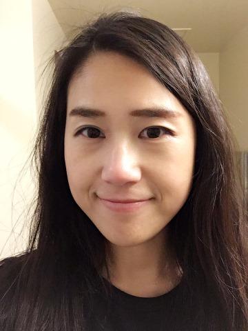 30 under 30 2017 Fanyi Duan