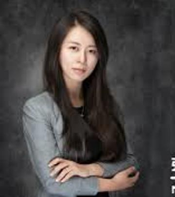 30 under 30 2017 Lu Zhang