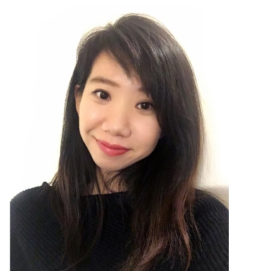30 under 30 2017 Xu Yang