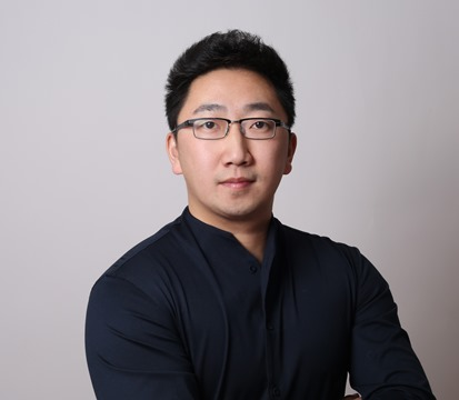 30 under 30 2017 Zhaonan Wang